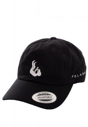 Polaris - Falling - Cap