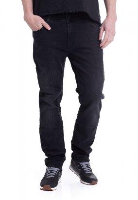 REELL - Nova 2 Black Wash - Jeans
