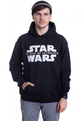 Star Wars - The Rise Of The Skywalker - Hoodie