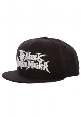 The Black Dahlia Murder - Nightbringers - Cap