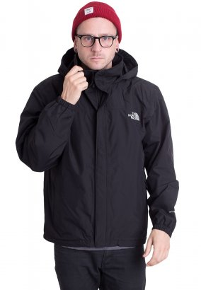 The North Face - Resolve Thermo - Jacke