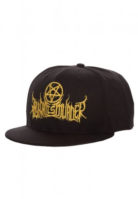 Thy Art Is Murder - Dear Desolation - Gorra