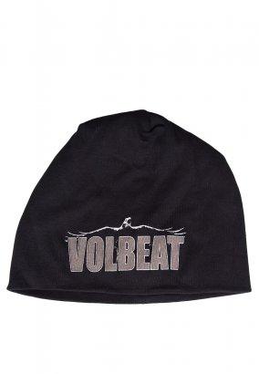 Volbeat - Logo - Beanie