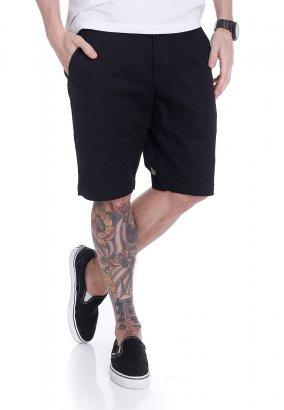 Volcom - Frickin Modern Stretch - Shorts