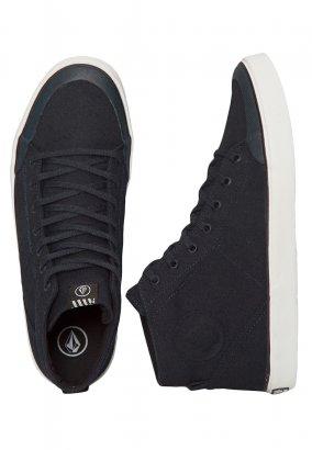 Volcom - HI FI - Schuhe