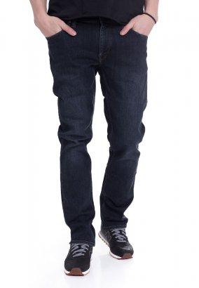 Volcom - Vorta Denim Vintage Blue - Jeans