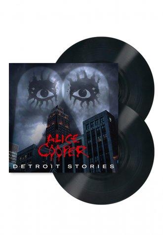 Alice Cooper reparte niños muertos - Página 9 20201119_alice_cooper_detroit_stories_2lp_lg