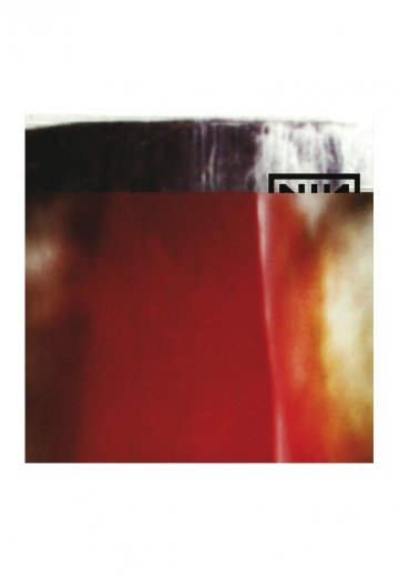 Nine Inch Nails - The Fragile - 2 CD