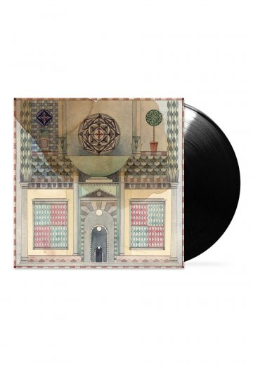Refused - Freedom - LP