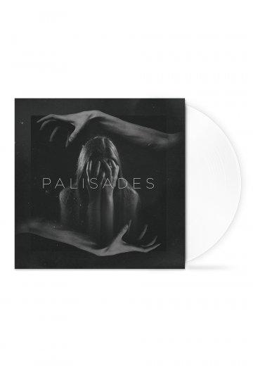 Palisades - Palisades Clear - Colored LP