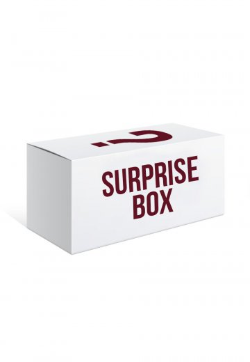 Impericon - Surprise - Box