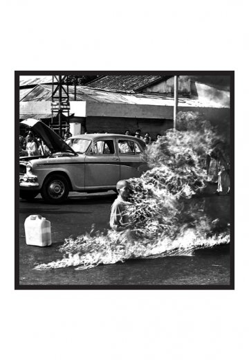 Rage Against The Machine - XX (20th Anniversary Special Edition) - 2 CD + DVD