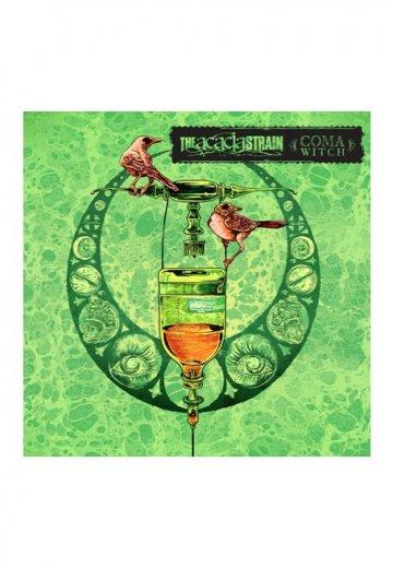 The Acacia Strain - Coma Witch - 2 CD