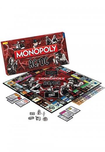 Axl reparte amor - Página 3 Acdc_monopoly_boardgame_2_lg