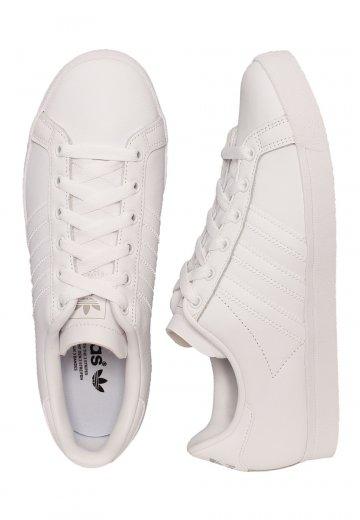 Ftwr Girl Adidas Shoes Star Coast White Whiteftwr CtQshdr