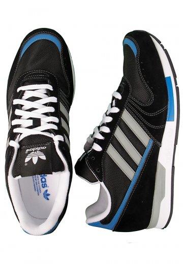 Adidas Marathon 88 Shoes