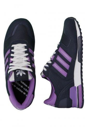 adidas zx 700 violet
