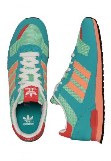 adidas zx 700 k