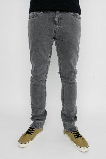 5d716d250e8cd9 Altamont - Alameda Basic Denim Stone Wash - Jeans - Impericon.com US