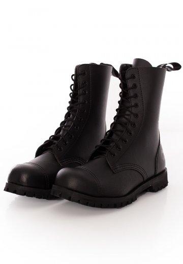 005b36a9f83 Altercore - 551 Vegan Black - Shoes