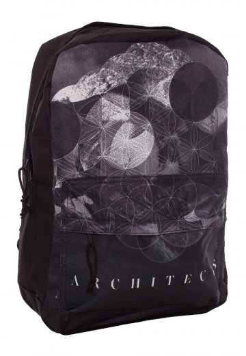 Architects - Circles - Backpack