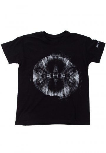 Architects - Holy Hell - T-Shirt