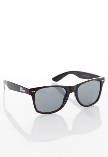 August Burns Red - Logo - Sunglasses