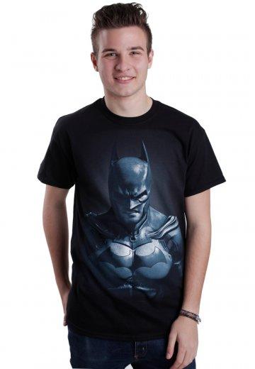Batman - Dark Knight - T-Shirt