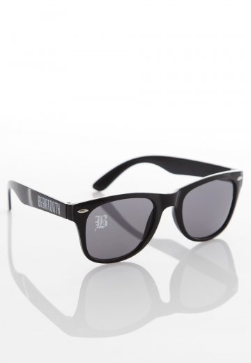 Beartooth - Big B - Sunglasses