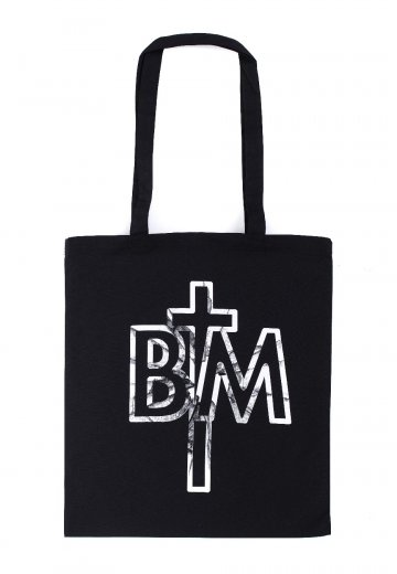 Betraying The Martyrs - BTM Tote - Bag