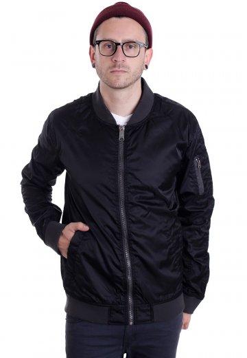 Brandit - Portland - Jacket