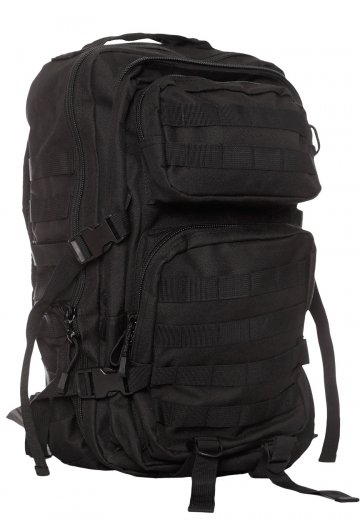 Brandit US Cooper Large Backpack