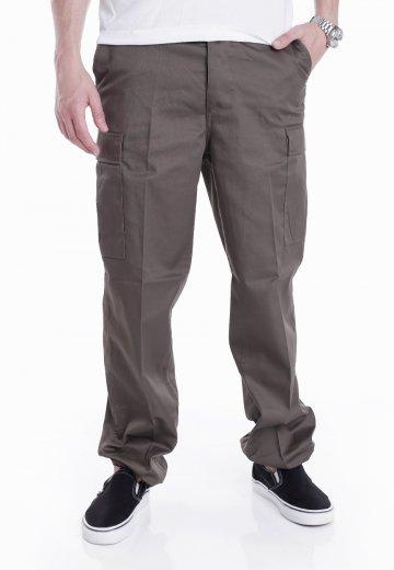 Brandit US RANGER Shorts