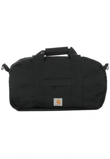 9f6c90be779f Carhartt WIP - Bowl - Bag - Streetwear Shop - Impericon.com UK