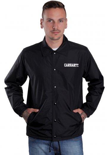 Vent Coupe Boutique Streetwear Coach College Wip Carhartt wqxtpFI1q