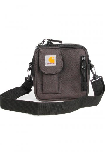 c373ae2f2b93 Carhartt WIP - Essentials Asphalt - Bag - Streetwear Shop - Impericon.com UK
