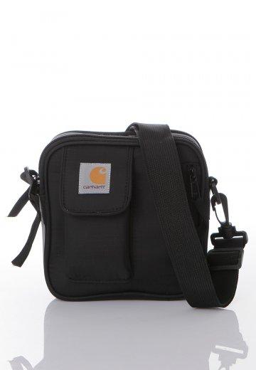 54f85c407ebb Carhartt WIP - Essentials - Bag - Streetwear Shop - Impericon.com UK