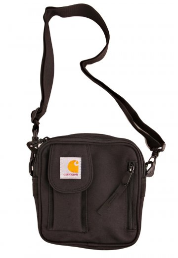 99780a5307f6 Carhartt WIP - Essential Small - Bag - Streetwear Shop - Impericon.com UK