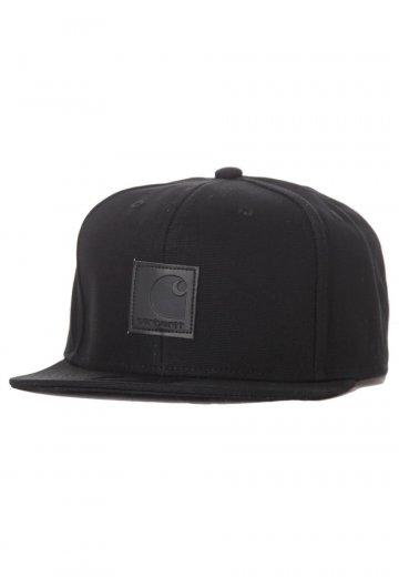 6fc0a8b3348ce Carhartt WIP - Logo Starter Dearborn - Cap - Streetwear Shop -  Impericon.com AU