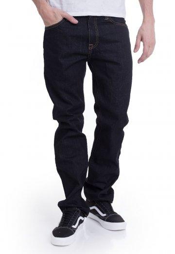 Carhartt WIP - Davies Otero Blue One Wash - Jeans