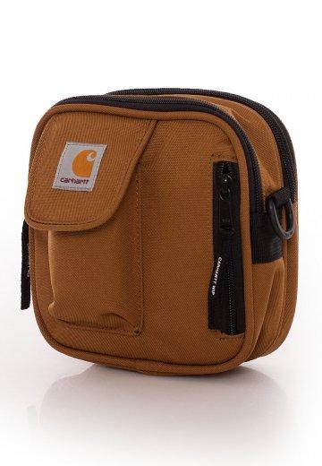 Carhartt WIP - Essentials Small Hamilton Brown - Bag