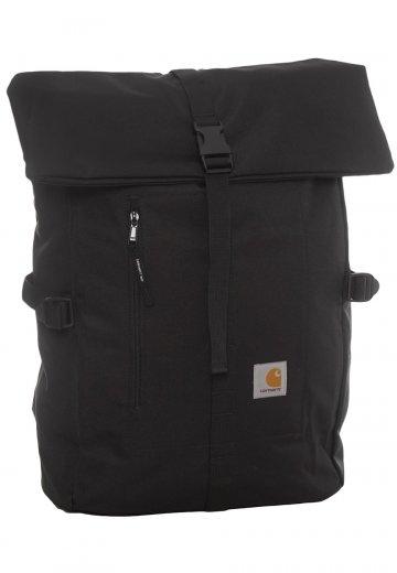 Carhartt WIP - Phil - Backpack - Streetwear Shop - Impericon.com UK