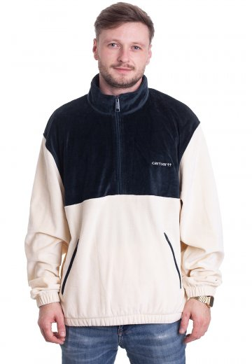 Carhartt WIP Tila Pullover S