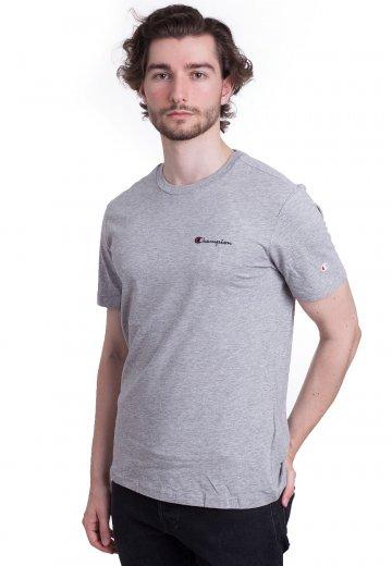 05eaa82eda65 Champion - American Classics C OXGM - T-Shirt - Streetwear Shop -  Impericon.com AU