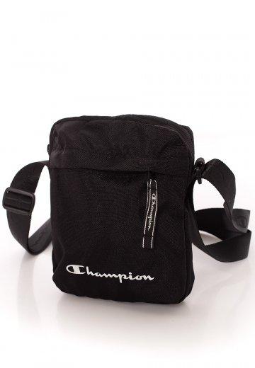Legacy Small Shoulder Nbk Travel Bag