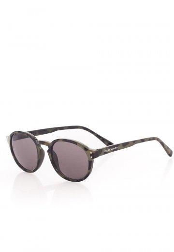 Camo Monday Sunglasses Cytric Turtle Cheap X8n0OPwk