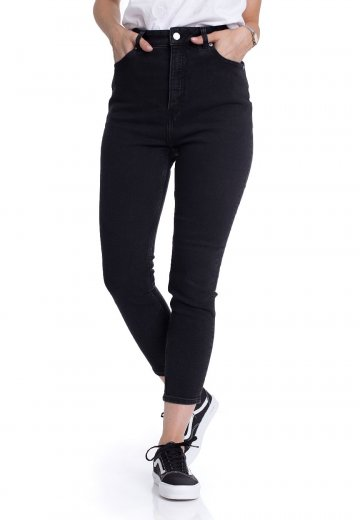special price for highly praised the latest Cheap Monday - Donna Friday - Jeans