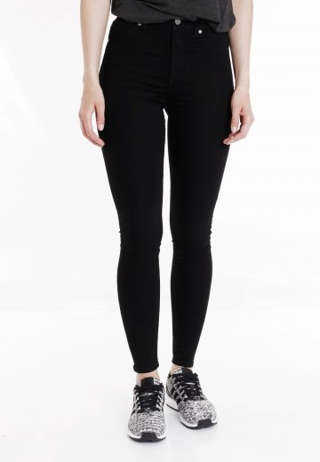 Cheap Monday - High Spray - Jeggings