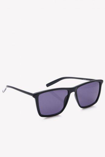 a962bc0dc1 Cheap Monday - New Night Watch Dark Blue - Sunglasses - Impericon.com AU