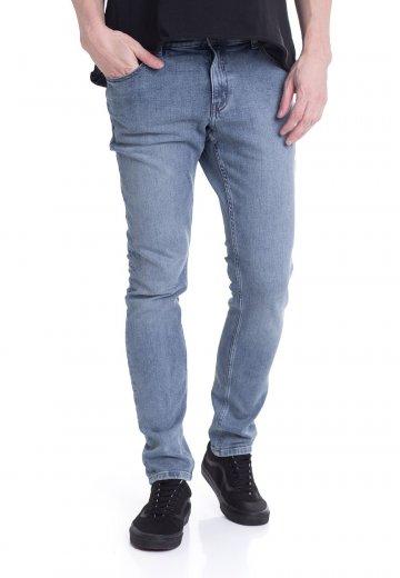 Cheap Monday - Tight Fair Blue - Jeans